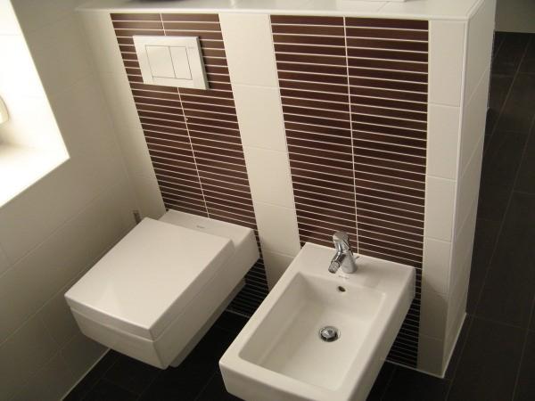 bad platten statt fliesen bad platten statt fliesen galerie imgrabber img bad platten statt. Black Bedroom Furniture Sets. Home Design Ideas